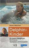 buch_weitzmann_delphin.jpg