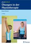 buch_wiesner_physiotherapie.jpg
