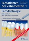 buch_wolf_zahmedizin_parodontologie.jpg