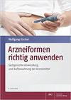 https://i.onmeda.de/buchtipp_arzneiformen_kirchner.jpg