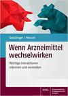 https://i.onmeda.de/buchtipp_arzneimittel_geisslinger.jpg
