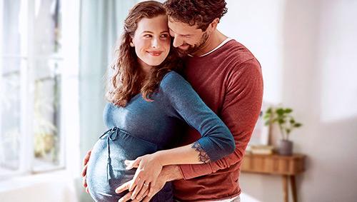 crossportal elevit microsite 1 paar schwanger