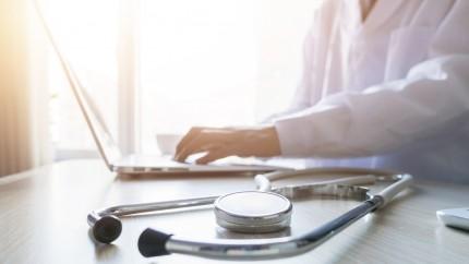 Forum Arzneimittel & Arzneitherapie