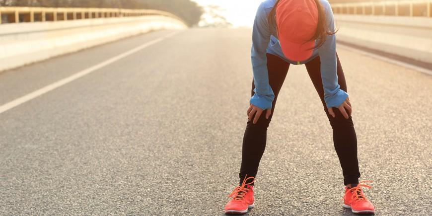 muskelschwäche wenn muskeln versagen onmeda