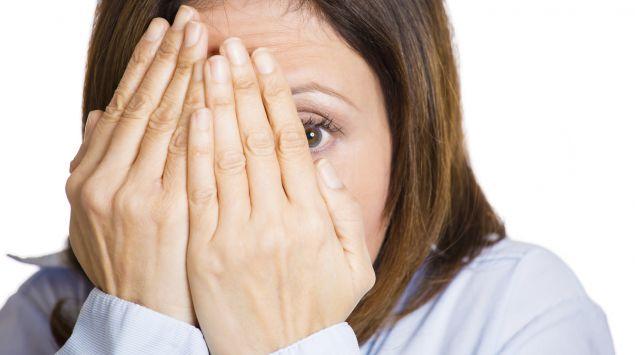 Bewusstseinsstörung durch Schlafmangel