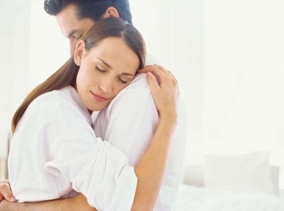 künstliche befruchtung geschlechtsverkehr darmschmerzen beim geschlechtsverkehr