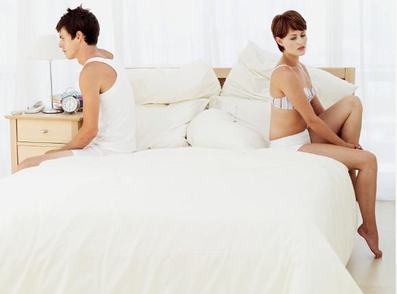 künstliche befruchtung geschlechtsverkehr prostituierte für paare