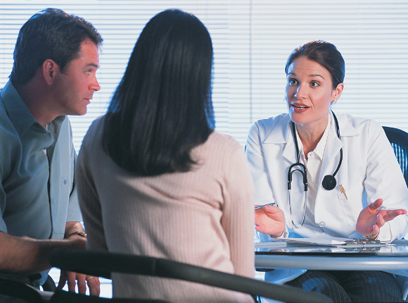 künstliche befruchtung geschlechtsverkehr gebärmuttersenkung geschlechtsverkehr