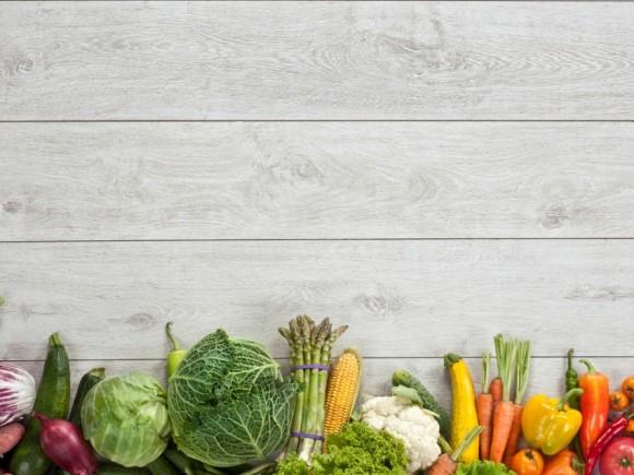 10 reglas para una alimentación sana - Onmeda.es