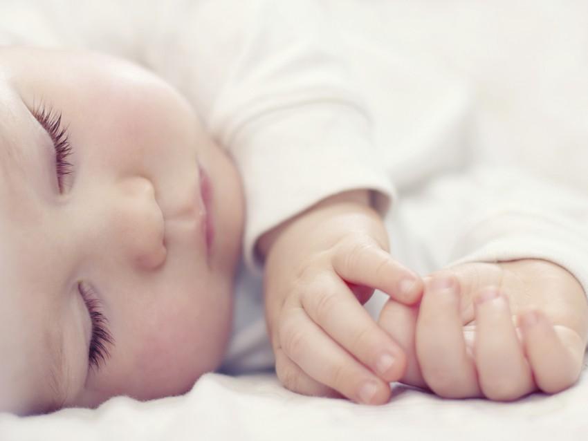 Primeros Cuidados Al Recién Nacido Onmedaes