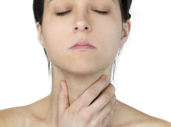 Peso hipotiroidismo e de perdida