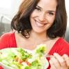 ¿Cuánto sabes sobre dieta sana?