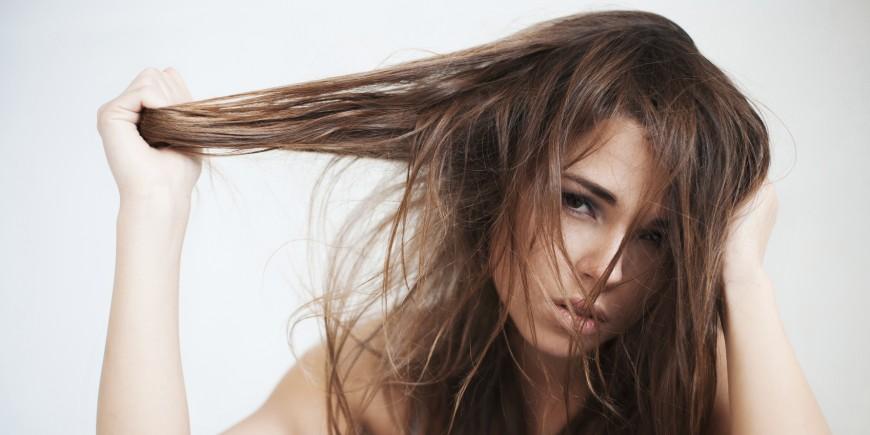 Nouvelle las ampollas contra la caída de los cabello