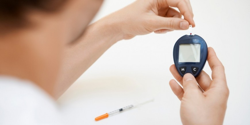diabetes mellitus enfermedad hereditaria