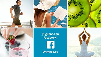 Facebook de Onmeda.es