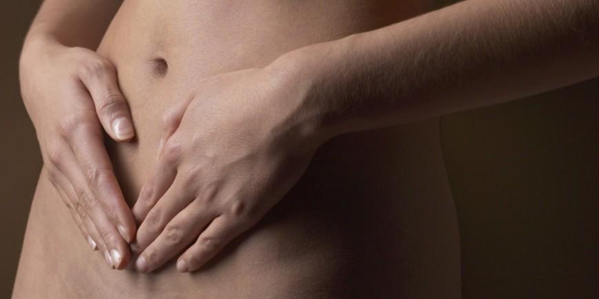 Extirpación del útero (histerectomía) Procedimiento: histerectomía ...