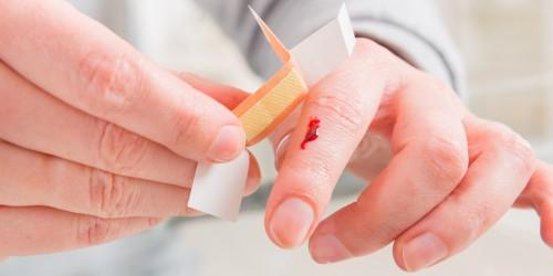Resultado de imagen para hemofilia