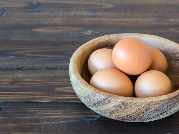 dieta acido urico colesterol y trigliceridos altos comidas ricas en acido urico tratamiento de la gota con alopurinol