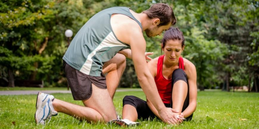 muskelfaserriss adduktoren síntomas de diabetes