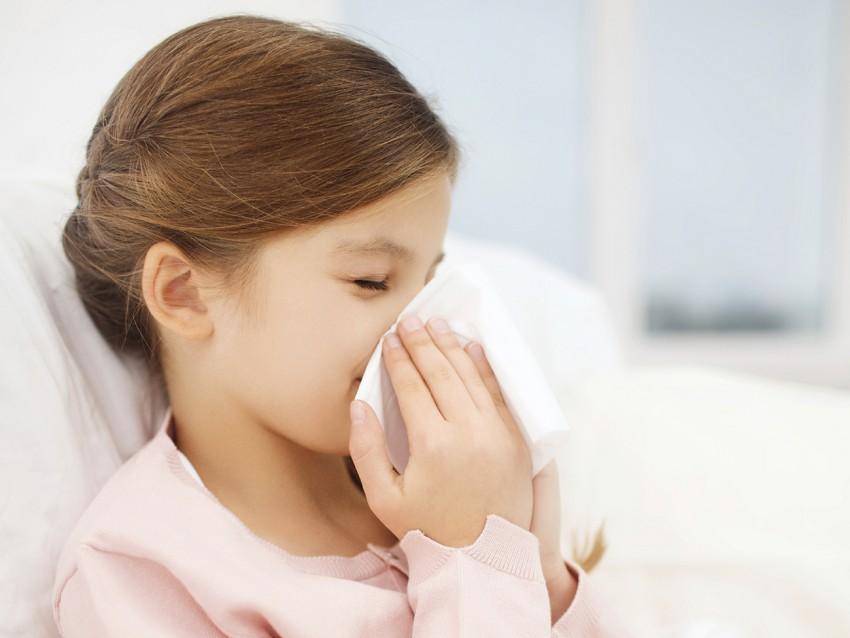 Cómo tratar el resfriado - Onmeda.es