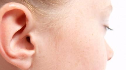 Enfermedades de los oídos