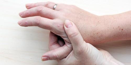 Enfermedad de Parkinson - Onmeda.es