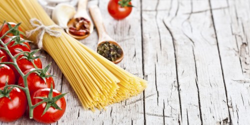 Articulos sobre dieta disociada con base cientifica