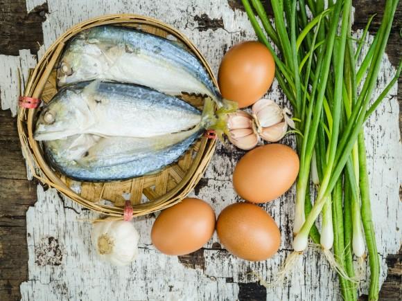 acido urico alimentos prohibidos tomate acido urico que organo lo produce que provoca acido urico alto