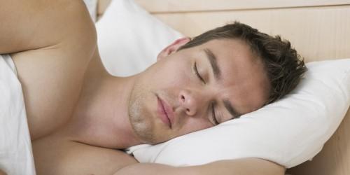 Apnea del sueño : Causas, Síntomas, Diagnóstico, Tratamiento ...