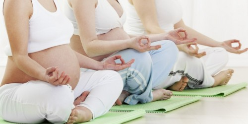 8121c5145 Semana 29 de embarazo - Onmeda.es