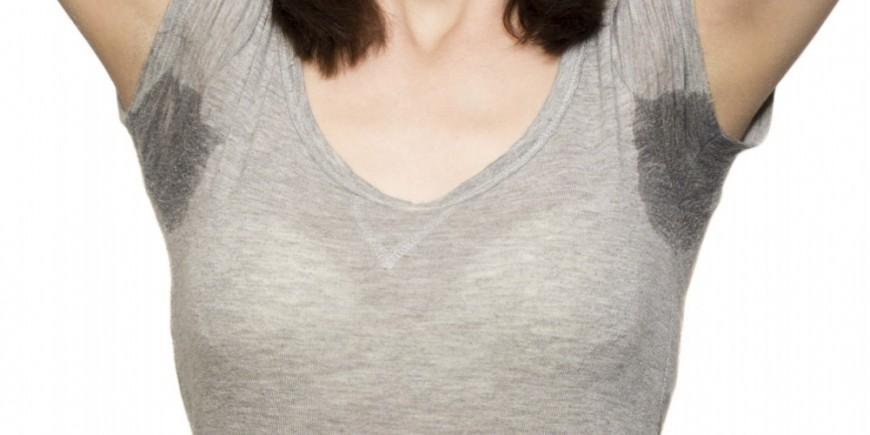 tratamiento natural para el dolor dela gota acido urico y cancer de prostata frutas y alimentos ricos en acido folico