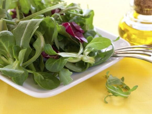 Das Vitamin в1 für das Haar in den Ampullen die Anwendung pur
