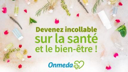 Newsletter, Santé