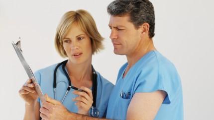 Biopsie : comment ça se passe ?