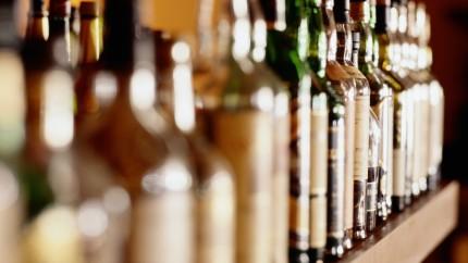 Alcool : addict ou pas ?