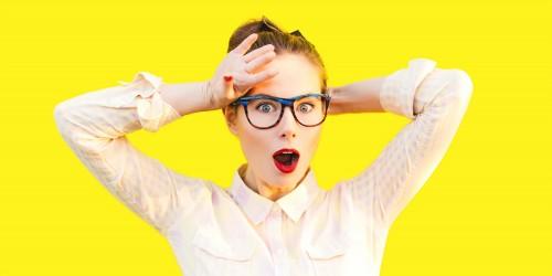 Anxiété : comment s'en débarrasser de manière efficace ...
