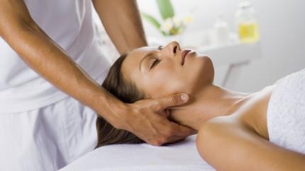 Maigrir avec une cure de thalassothérapie