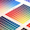 daltonisme, couleurs