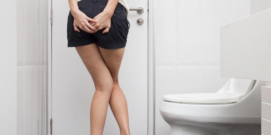 La fissure anale : quels signes et comment la soigner ? - Onmeda.fr