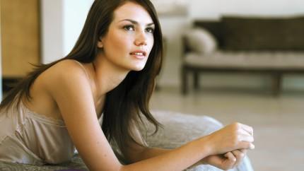 Sexo : mal au ventre pendant les rapports sexuels