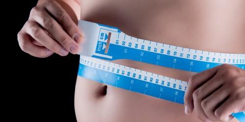 Gros ventre - Graisse abdominale   important de s en débarrasser ! -  Onmeda.fr 6c6bcdece5b