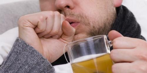Bronchite : les signes qui alertent et les solutions à privilégier ...