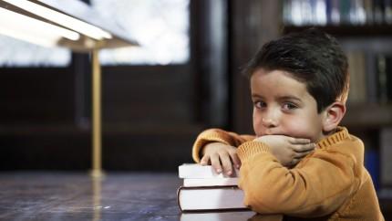 Comment savoir si mon enfant est précoce ?