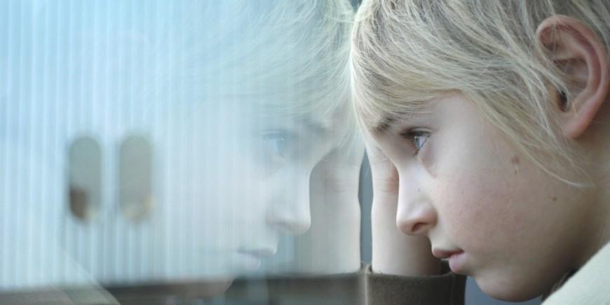 L'adolescence et la pubert - Promotion de la sant de la