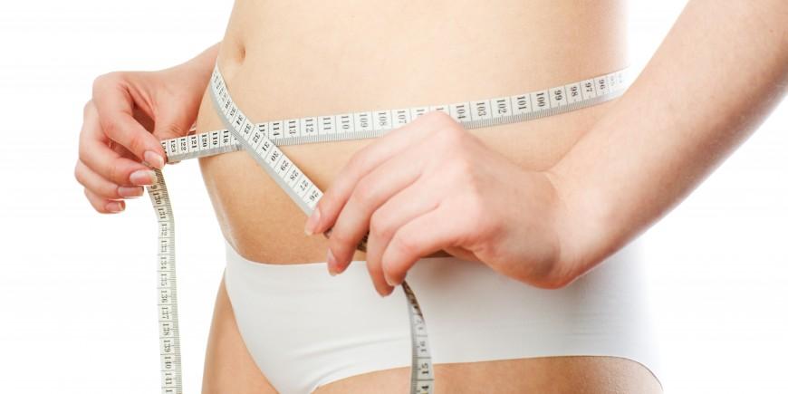 Les régimes que maigrir sur 20 kg