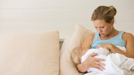 Pour un allaitement sans problèmes
