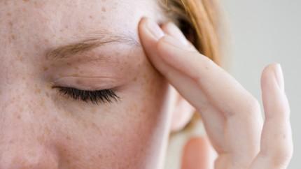 Migraine ou simple mal de tête ?