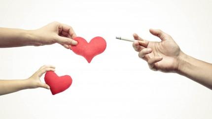 Tabagisme : évaluez votre niveau de dépendance