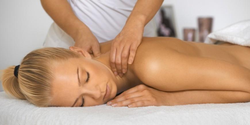 massage thailandais sexuel Colombes