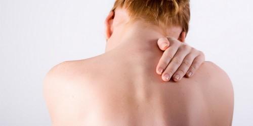 Scoliose : pourquoi est-il si important de la traiter ? - Onmeda fr
